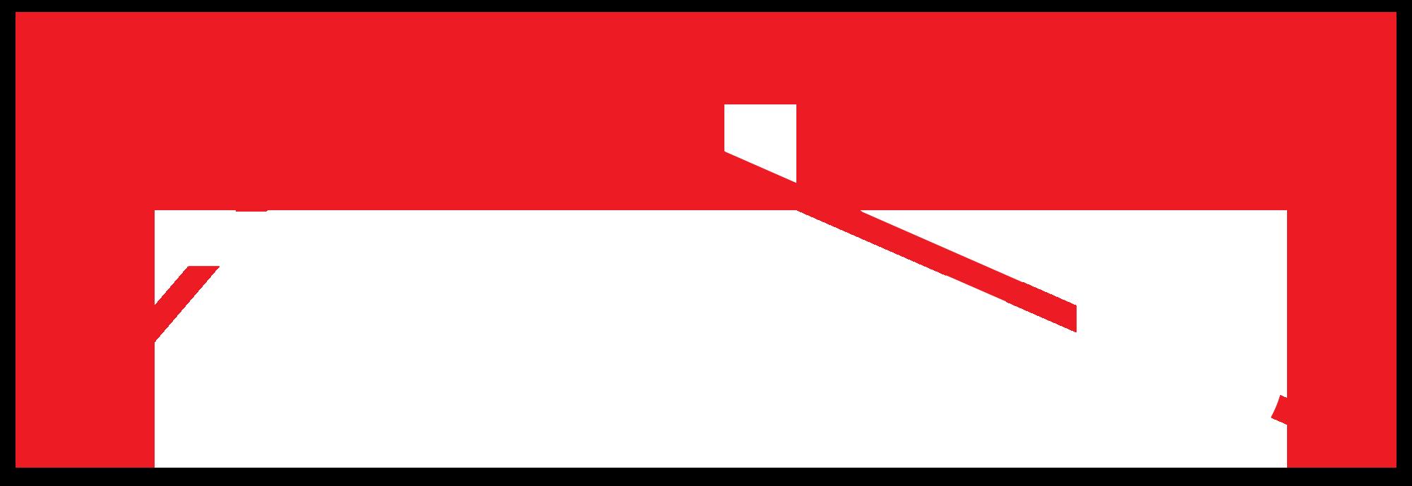 Zrzeszenie Właścicieli i Zarządców Domów w Gdyni